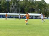 sec-soccer-2014-ut-v-fl-057