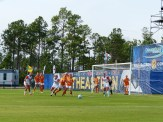 sec-soccer-2014-ut-v-fl-070