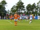 sec-soccer-2014-ut-v-fl-074