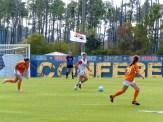 sec-soccer-2014-ut-v-fl-093