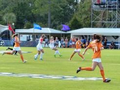 sec-soccer-2014-ut-v-fl-109