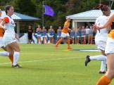 sec-soccer-2014-ut-v-fl-178