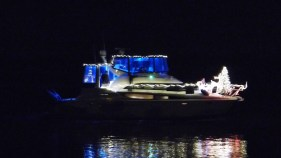 2014_Christmas_Lighted_Boat_Parade_Pictures_03