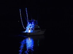 2014_Christmas_Lighted_Boat_Parade_Pictures_13
