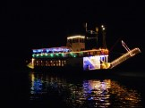 2014_Christmas_Lighted_Boat_Parade_Pictures_20