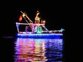 2014_Christmas_Lighted_Boat_Parade_Pictures_30