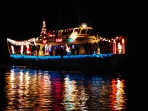 2014_Christmas_Lighted_Boat_Parade_Pictures_33