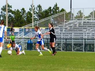 2014_NAIA_Womens_Soccer_National_Championship_Embry-Riddle_vs_Benedictine_03