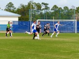 2014_NAIA_Womens_Soccer_National_Championship_Embry-Riddle_vs_Benedictine_04