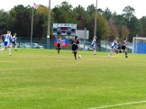 2014_NAIA_Womens_Soccer_National_Championship_Embry-Riddle_vs_Benedictine_05