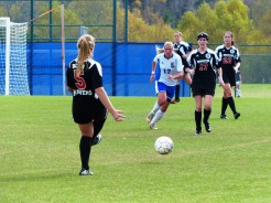 2014_NAIA_Womens_Soccer_National_Championship_Embry-Riddle_vs_Benedictine_07