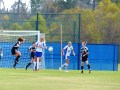 2014_NAIA_Womens_Soccer_National_Championship_Embry-Riddle_vs_Benedictine_11