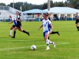 2014_NAIA_Womens_Soccer_National_Championship_Embry-Riddle_vs_Benedictine_19