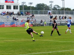 2014_NAIA_Womens_Soccer_National_Championship_Embry-Riddle_vs_Benedictine_21