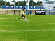 2014_NAIA_Womens_Soccer_National_Championship_Embry-Riddle_vs_Benedictine_26