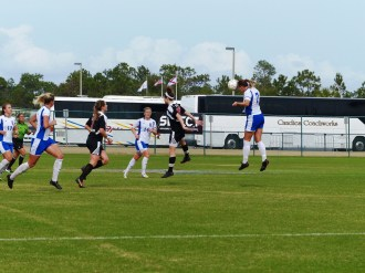 2014_NAIA_Womens_Soccer_National_Championship_Embry-Riddle_vs_Benedictine_34