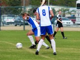 2014_NAIA_Womens_Soccer_National_Championship_Embry-Riddle_vs_Benedictine_39