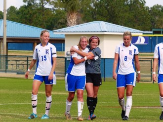 2014_NAIA_Womens_Soccer_National_Championship_Embry-Riddle_vs_Benedictine_41
