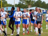 2014_NAIA_Womens_Soccer_National_Championship_Embry-Riddle_vs_Benedictine_42