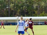 2014_NAIA_Womens_Soccer_National_Championship_Embry_Riddle_vs_NW_Ohio_12-5-2014_07