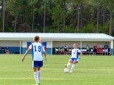 2014_NAIA_Womens_Soccer_National_Championship_Embry_Riddle_vs_NW_Ohio_12-5-2014_08