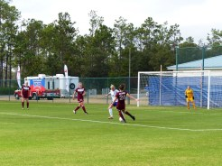 2014_NAIA_Womens_Soccer_National_Championship_Embry_Riddle_vs_NW_Ohio_12-5-2014_10
