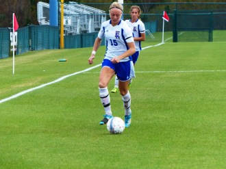 2014_NAIA_Womens_Soccer_National_Championship_Embry_Riddle_vs_NW_Ohio_12-5-2014_14