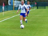 2014_NAIA_Womens_Soccer_National_Championship_Embry_Riddle_vs_NW_Ohio_12-5-2014_15