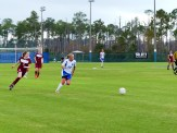 2014_NAIA_Womens_Soccer_National_Championship_Embry_Riddle_vs_NW_Ohio_12-5-2014_17