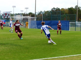 2014_NAIA_Womens_Soccer_National_Championship_Embry_Riddle_vs_NW_Ohio_12-5-2014_25
