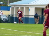 2014_NAIA_Womens_Soccer_National_Championship_Embry_Riddle_vs_NW_Ohio_12-5-2014_27