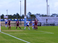 2014_NAIA_Womens_Soccer_National_Championship_Embry_Riddle_vs_NW_Ohio_12-5-2014_34