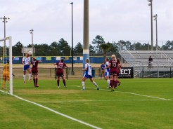 2014_NAIA_Womens_Soccer_National_Championship_Embry_Riddle_vs_NW_Ohio_12-5-2014_35