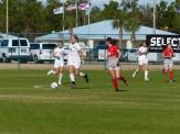 2014_NAIA_Womens_Soccer_National_Championship_Westmont_vs_Martin_Methodist_05