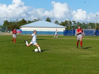 2014_NAIA_Womens_Soccer_National_Championship_Westmont_vs_Martin_Methodist_09