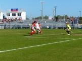 2014_NAIA_Womens_Soccer_National_Championship_Westmont_vs_Martin_Methodist_13