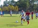 2014_NAIA_Womens_Soccer_National_Championship_Westmont_vs_Martin_Methodist_24