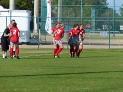 2014_NAIA_Womens_Soccer_National_Championship_Westmont_vs_Martin_Methodist_27