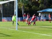 2014_NAIA_Womens_Soccer_National_Championship_Westmont_vs_Martin_Methodist_31