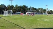 2014_NAIA_Womens_Soccer_National_Championship_Westmont_vs_Martin_Methodist_32