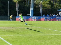 2014_NAIA_Womens_Soccer_National_Championship_Westmont_vs_Martin_Methodist_34