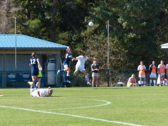 2014_NAIA_Womens_Soccer_National_Championship_Wm_Carey_vs_Northwood_01