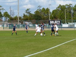 2014_NAIA_Womens_Soccer_National_Championship_Wm_Carey_vs_Northwood_02