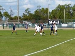 2014_NAIA_Womens_Soccer_National_Championship_Wm_Carey_vs_Northwood_02
