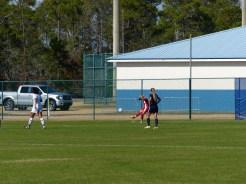 2014_NAIA_Womens_Soccer_National_Championship_Wm_Carey_vs_Northwood_03