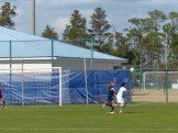 2014_NAIA_Womens_Soccer_National_Championship_Wm_Carey_vs_Northwood_10