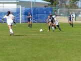2014_NAIA_Womens_Soccer_National_Championship_Wm_Carey_vs_Northwood_11