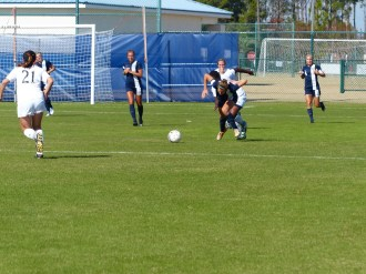 2014_NAIA_Womens_Soccer_National_Championship_Wm_Carey_vs_Northwood_12