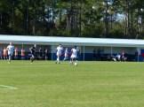 2014_NAIA_Womens_Soccer_National_Championship_Wm_Carey_vs_Northwood_17