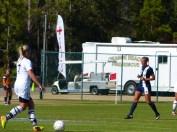 2014_NAIA_Womens_Soccer_National_Championship_Wm_Carey_vs_Northwood_21
